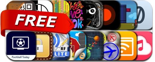 iPhone & iPad Apps Gone Free - November 10, 2020