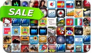 iPhone & iPad App Price Drops - February 7