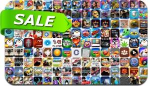 iPhone & iPad App Price Drops - February 14