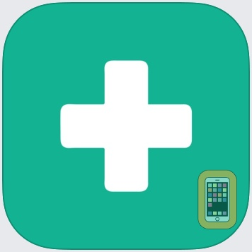 MDCalc Medical Calculator by MD Aware, LLC (Universal)