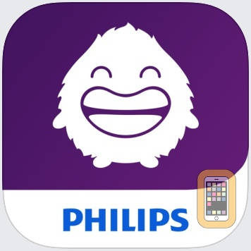 Philips Sonicare For Kids by Philips (Universal)