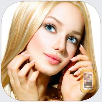 Smart Virtual Girlfriend by Ketan Appa (Universal)