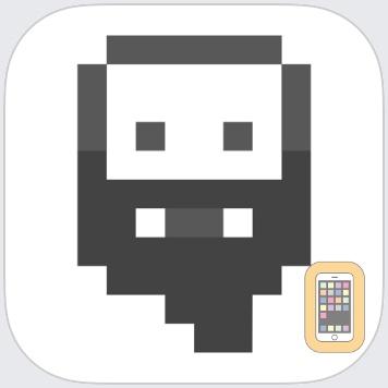 Dwarf Fortress Remote by mifki Limited (Universal)
