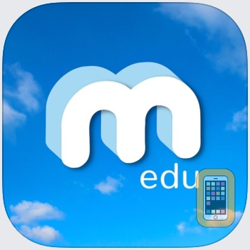 MorphiEdu - 3D Modeling+Design by The Inventery, Inc. (iPad)
