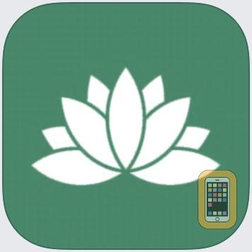 Mindfulness Meditation - Unyte by Unyte Health (Universal)