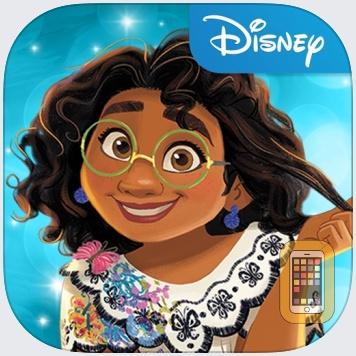 Disney Jigsaw Puzzles! by Disney (Universal)