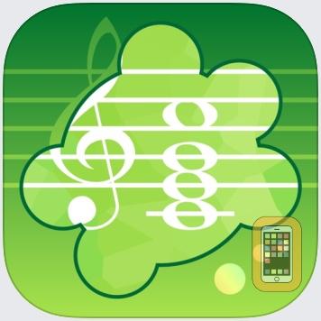 MIDIChordy by Studio Phiz (iPad)