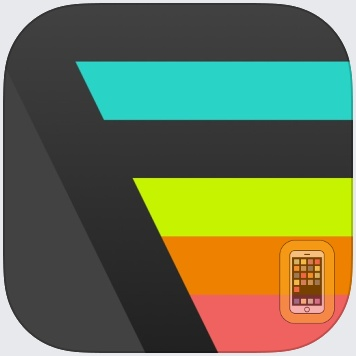 Fugue Machine : MIDI Sequencer by Alexandernaut (Universal)