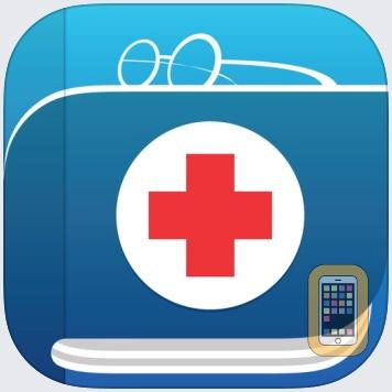 Medical Dictionary by Farlex by Farlex, Inc. (Universal)