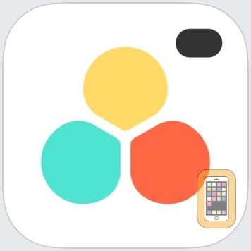 Little Nugget: Baby Milestones by CHG Developments, LLC (iPhone)