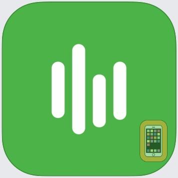 Dexcom CLARITY by Dexcom (iPhone)