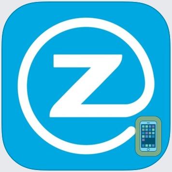Zmodo by EP Technology Corporation (Universal)