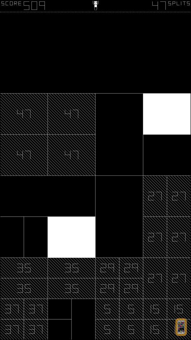 Screenshot - SPL-T