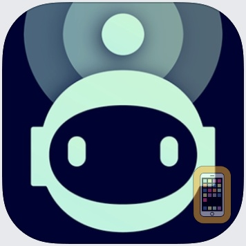 RoboKiller - Stop Spam Calls by TelTech Systems (Universal)