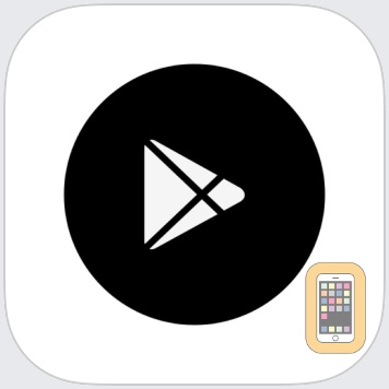 Video Editor - Merge, Add Text by VendiApps (Universal)