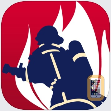 Firefighters First CU by Firefighters First Credit Union (Universal)