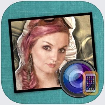 RipPix by JixiPix Software (Universal)