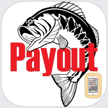Payout by Henry Hitchcock (iPhone)