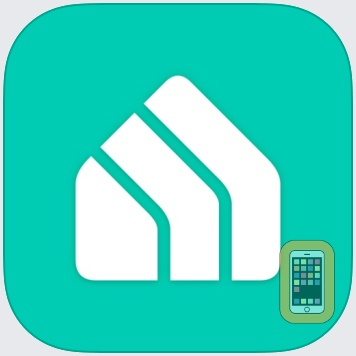 Kasa Smart by TP-Link Corporation Limited (Universal)