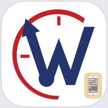 WhenToWork Employee Scheduling by WhenToWork Inc. (iPhone)