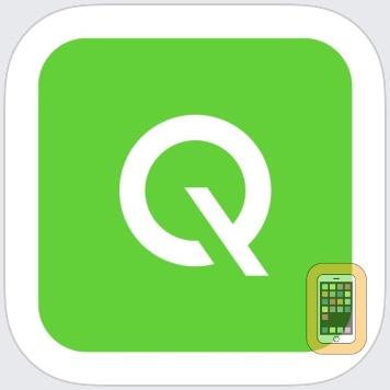 QODE by Belkin International, Inc. (iPad)