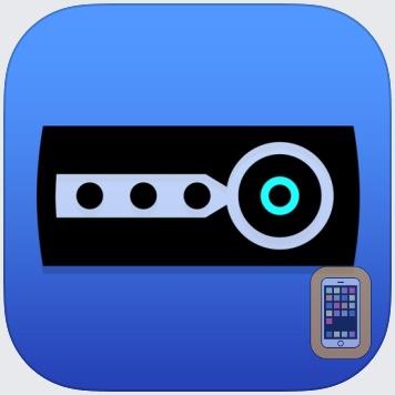 RMX-1000 for iPad by AlphaTheta Corporation (iPad)