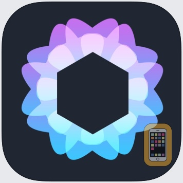 Light Meter - lux and foot candle measurement tool by Marina Polyanskaya (Universal)