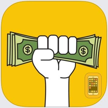 Make Money - Earn Easy Cash by Free International Calls App LTD (Universal)