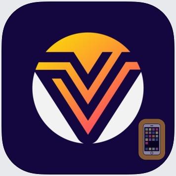 Volume by Velocity by Gamifi, LLC (Universal)
