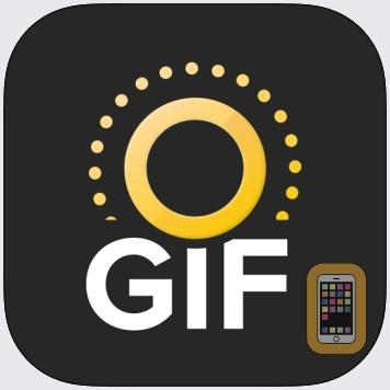 Live GIF by Priime, Inc. (Universal)