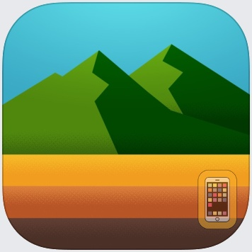 Mt. Lemmon Science Tour by Madden Media (iPhone)