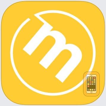 MenuSifu POS by MENUSIFU Inc. (iPad)