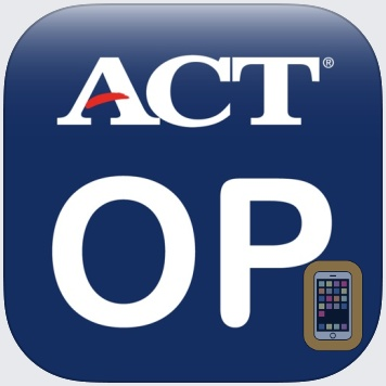 ACT Online Prep by ACT, Inc. (Universal)