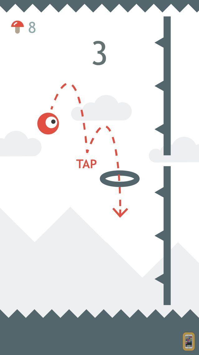 Screenshot - Hop Hop Hop