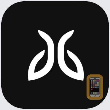 Jaybird MySound by Logitech Inc. (iPhone)