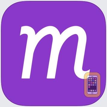 Movesum by Lifesum AB (iPhone)