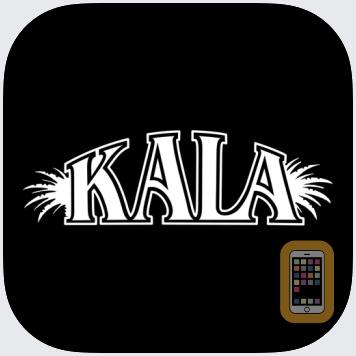 Kala Ukulele Songbook & Tuner by Musopia (Universal)