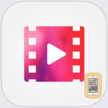 VRPlayer Pro : 2D 3D 360°Video by LEE DONG WON (Universal)