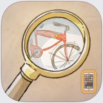 Sixth Grade Detective by Choice of Games LLC (Universal)