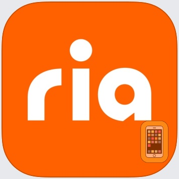 Ria Money Transfer by Ria Envia Inc. (Universal)
