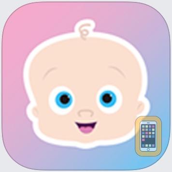 Pregnancy Prayers Daily by Ashley Sims (Universal)