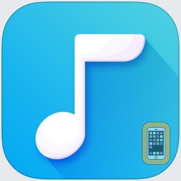 Cloud Music Offline Music MP3 by Loi Nguyen Van (Universal)