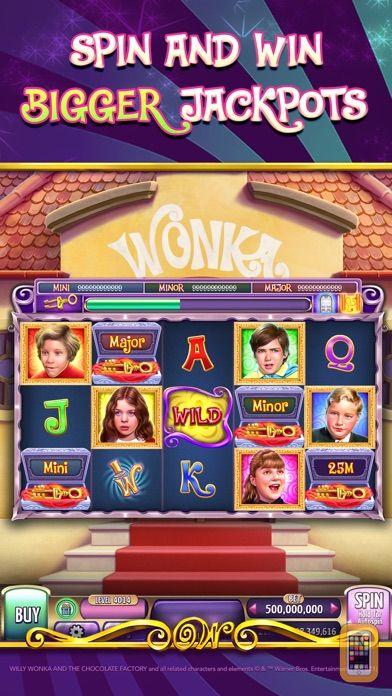 Casino Games Pc 2021 - Free Slot Machine - Eazi Jobs Online