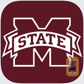 myState Mobile by Mississippi State University (Universal)
