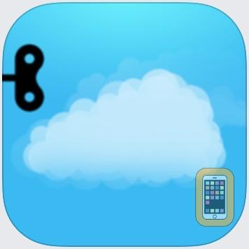 Weather by Tinybop by Tinybop Inc. (Universal)