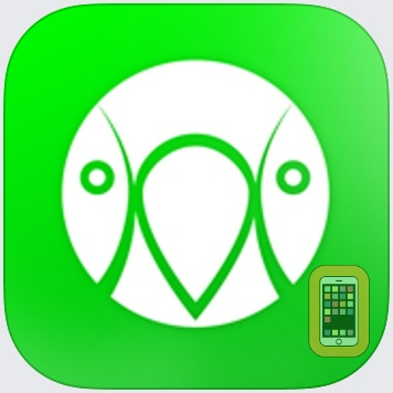 AirParrot Remote by Squirrels LLC (Universal)