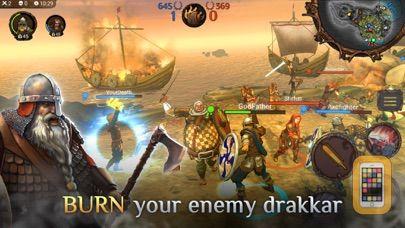Screenshot - I, Viking