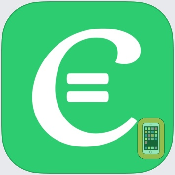 cymath math problem solver for iphone ipad app info stats cymath math problem solver by cymath llc universal