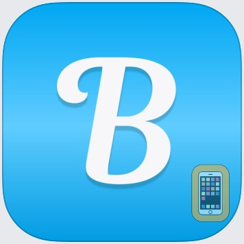 Bookly - Read More Books by TwoDoor Games (Universal)