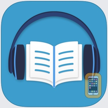 Cloudbeats audiobooks offline by Roman Burda (Universal)